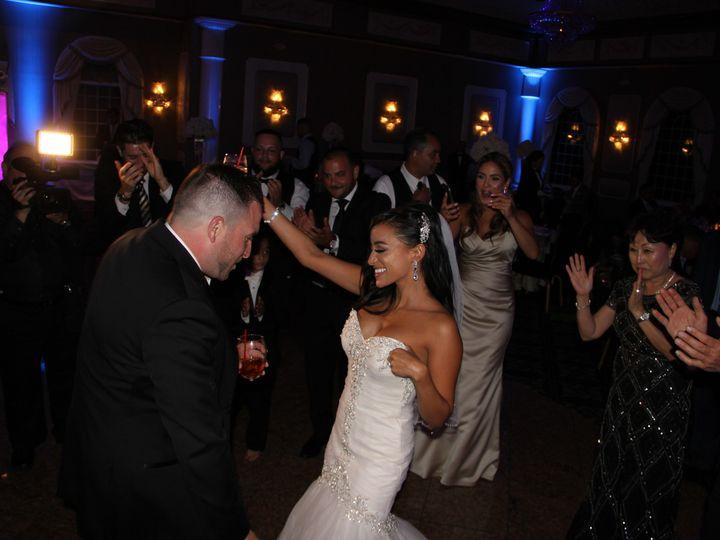 Tmx 1488330036655 Img0089 Wood Ridge, NJ wedding dj