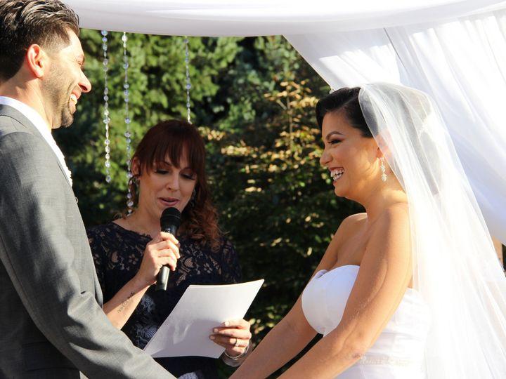 Tmx 1488331854490 Img1721 Wood Ridge, NJ wedding dj