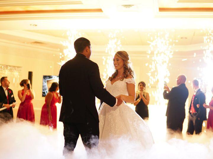Tmx 1535409553 1cb46957f4b83bcb 1535409104 17ddc164adca0ca7 1535409100 177afda43624451e 153540 Wood Ridge, NJ wedding dj