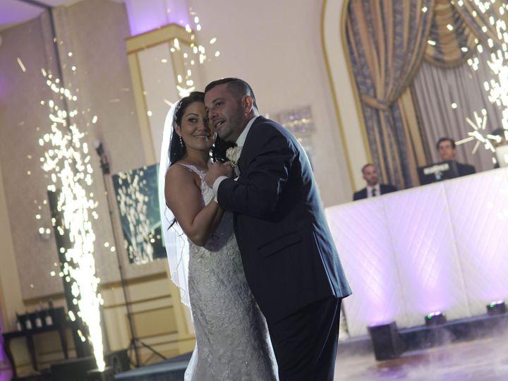 Tmx 1538834334 F808f45e2f175c2b 1538834332 16d5b902fbdea5b9 1538834337628 4 DSC08270 1 Wood Ridge, NJ wedding dj