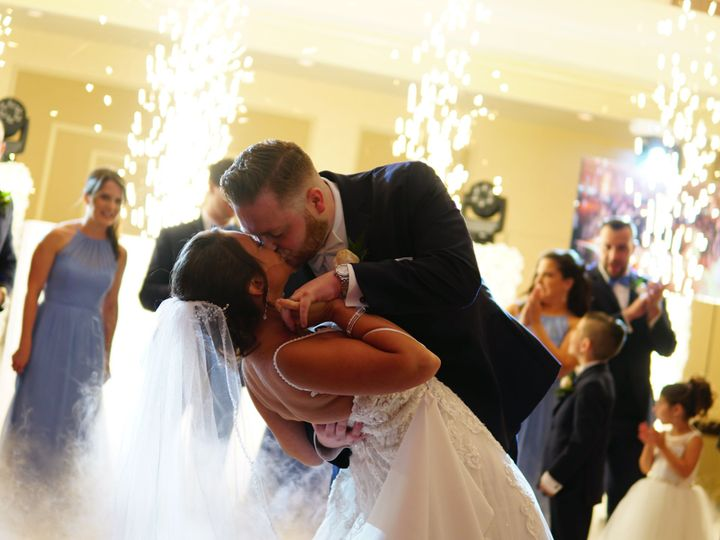 Tmx 1538834398 2686e1df36da086c 1538834396 A3d85c37ace71d35 1538834402691 5 DSC04675 Wood Ridge, NJ wedding dj