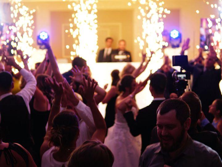 Tmx 1538834461 6ddf43b903bbaf5b 1538834458 6db6d8b2ceb15fb5 1538834466512 10 DSC04918 Wood Ridge, NJ wedding dj
