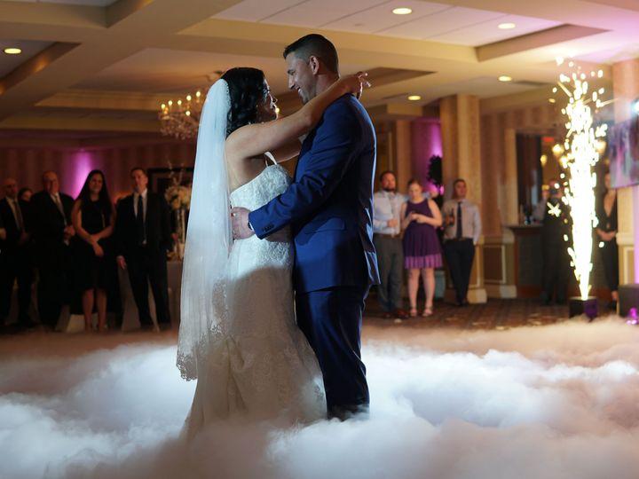 Tmx 1538834483 9780686c5814f79e 1538834480 Bf79ca490a33e7f9 1538834488165 11 DSC01549 Wood Ridge, NJ wedding dj