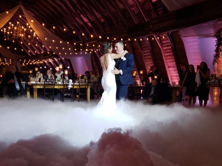 Tmx 20181202 184728 51 964472 V1 Wood Ridge, NJ wedding dj