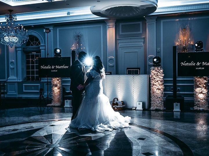 Tmx 7cca1c73 3b1f 4204 A333 671571484229 51 964472 160972798858477 Wood Ridge, NJ wedding dj