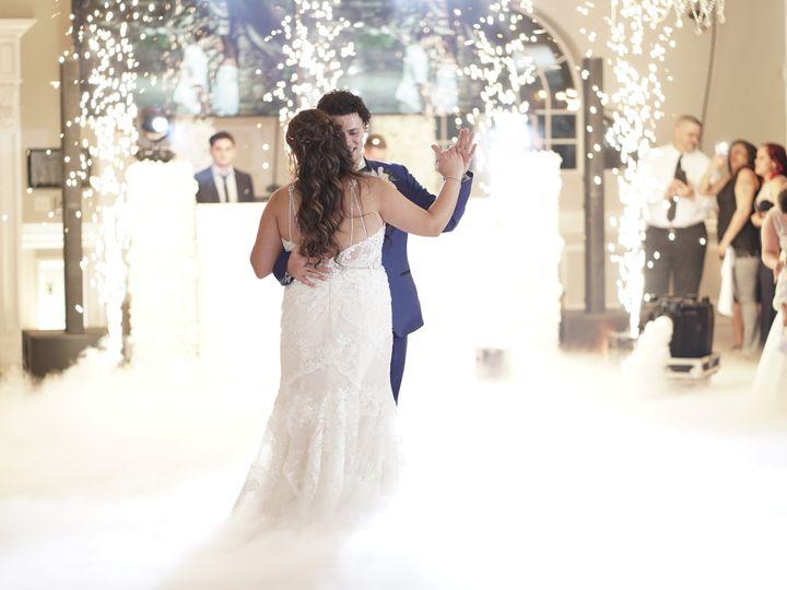 Tmx Dsc04450 51 964472 V1 Wood Ridge, NJ wedding dj