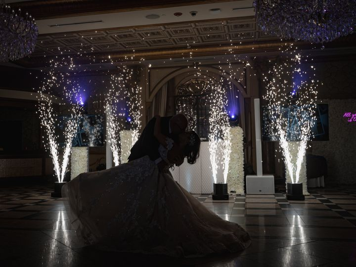 Tmx Gpc03628 51 964472 160972798413560 Wood Ridge, NJ wedding dj