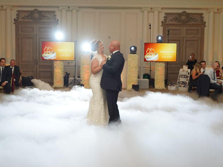 Tmx Gpc05032 51 964472 160972847235239 Wood Ridge, NJ wedding dj