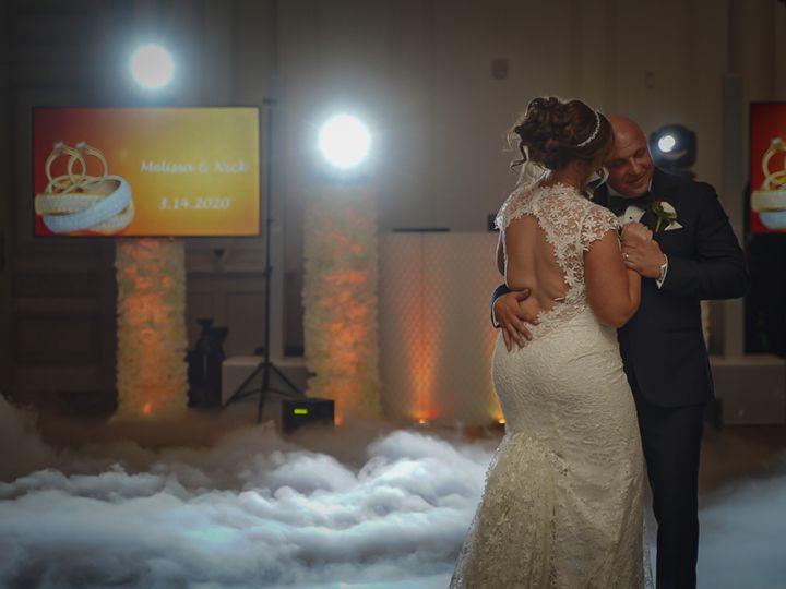 Tmx Gpc05061 51 964472 160972847259388 Wood Ridge, NJ wedding dj