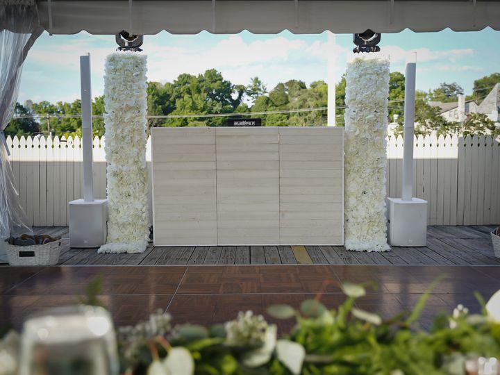 Tmx Gpc06233 51 964472 160972847267020 Wood Ridge, NJ wedding dj