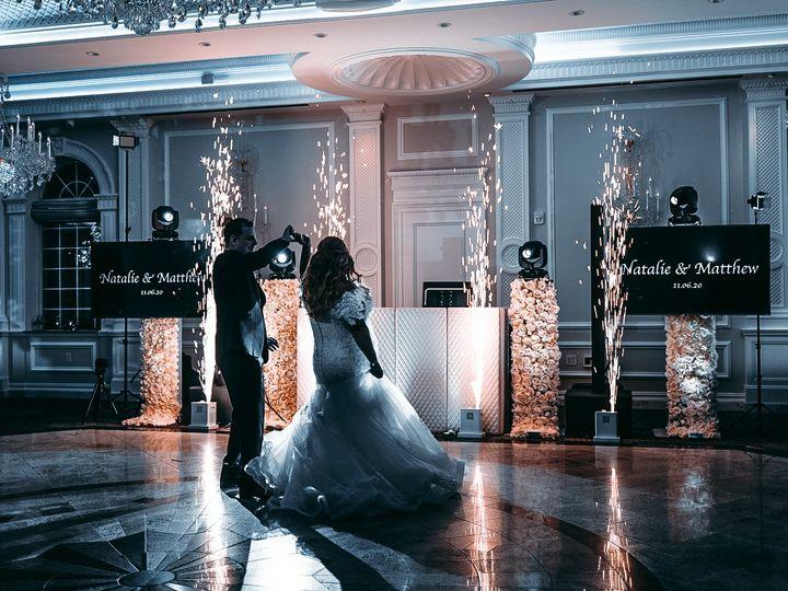 Tmx Gpc07877 51 964472 160972798779402 Wood Ridge, NJ wedding dj