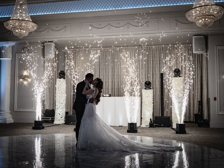 Tmx Gpc08281 51 964472 160972799541020 Wood Ridge, NJ wedding dj