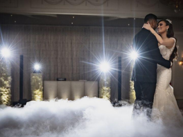 Tmx Gpc08379 51 964472 160972798896088 Wood Ridge, NJ wedding dj