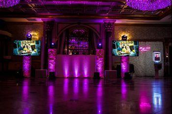 Tmx Image 51 964472 160972851511087 Wood Ridge, NJ wedding dj