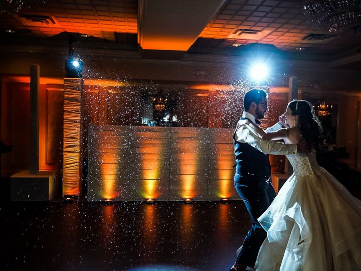 Tmx Img 1682 51 964472 160972795885199 Wood Ridge, NJ wedding dj