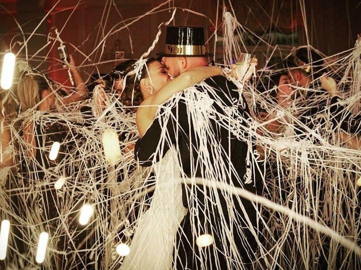 Tmx Smartselect 20190109 143022 Instagram 51 964472 V1 Wood Ridge, NJ wedding dj