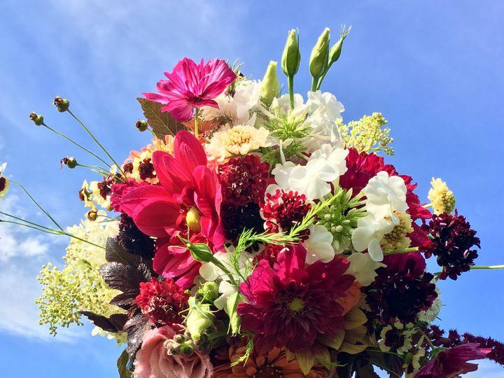 Tmx 1506285257379 Img9027 Ferrisburgh wedding florist
