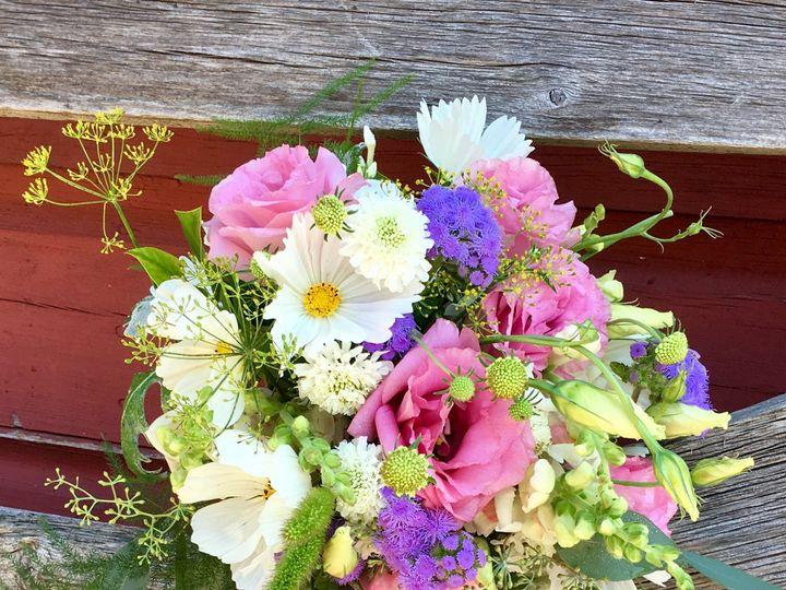 Tmx 1506285878492 Img8644 Ferrisburgh wedding florist