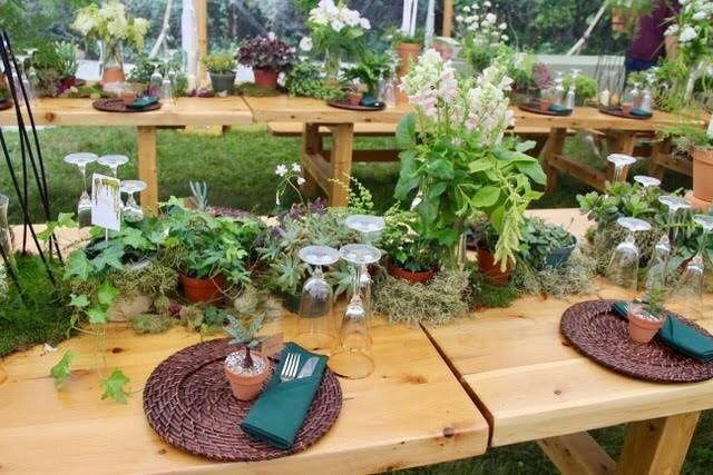 Tmx 1506367183692 Img9504 Ferrisburgh wedding florist