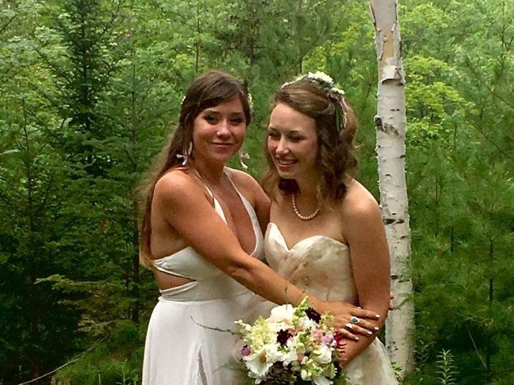 Tmx 1506367416377 Img9211 Ferrisburgh wedding florist