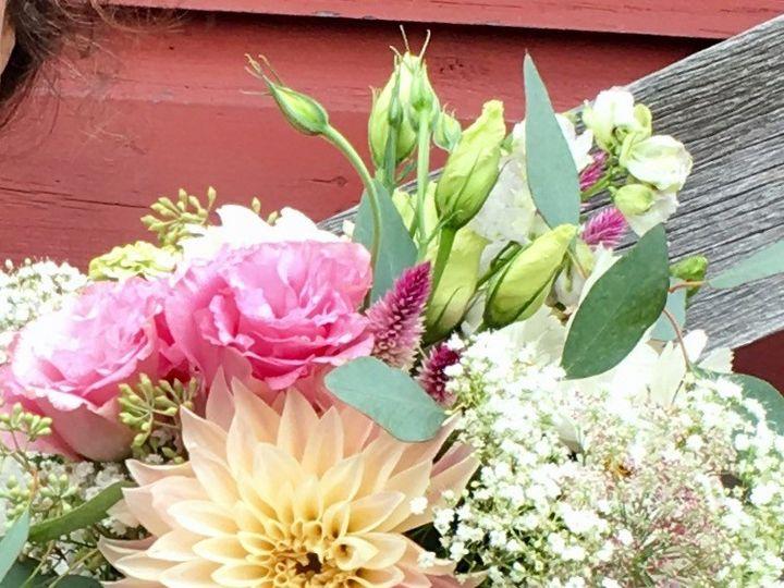 Tmx 1510087442049 Img0226 Ferrisburgh wedding florist