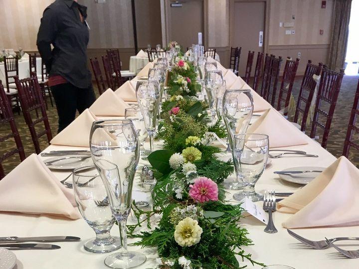 Tmx 1510087579019 Img0235 Ferrisburgh wedding florist