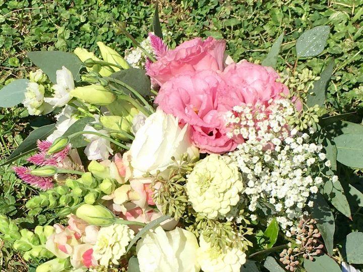 Tmx 1510087775342 Img0210 Ferrisburgh wedding florist