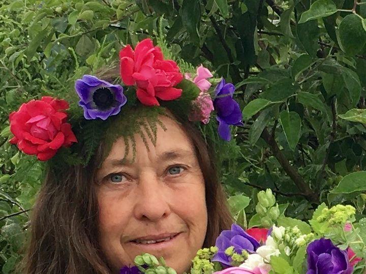 Tmx 1510187175023 Img7921 Ferrisburgh wedding florist