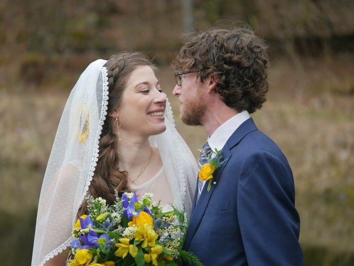 Tmx 1510189654352 Img6971 Ferrisburgh wedding florist