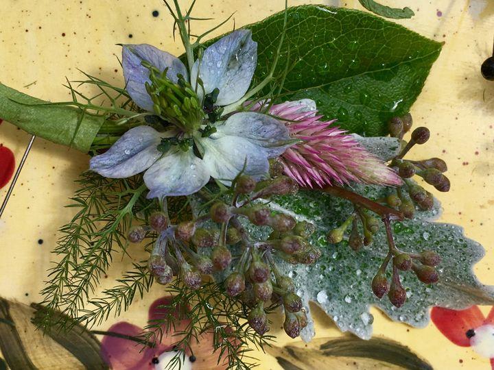 Tmx 1510190178195 Img8653 Ferrisburgh wedding florist