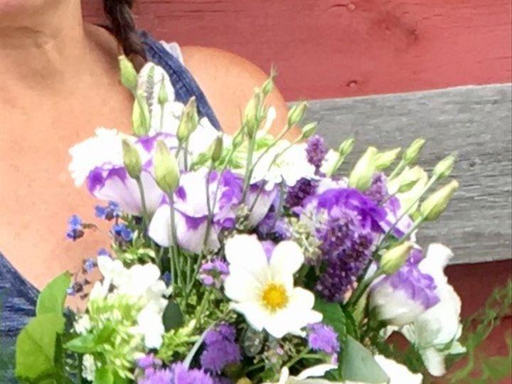Tmx 1510190264944 Img8711 Ferrisburgh wedding florist