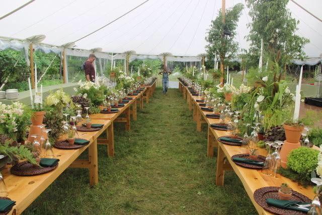 Tmx 1510259780028 Img9494 Ferrisburgh wedding florist