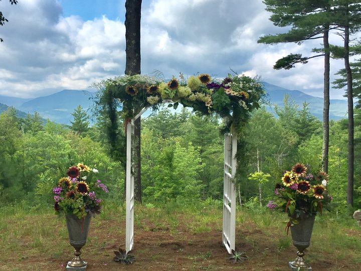 Tmx 1510260074990 Img8803 Ferrisburgh wedding florist