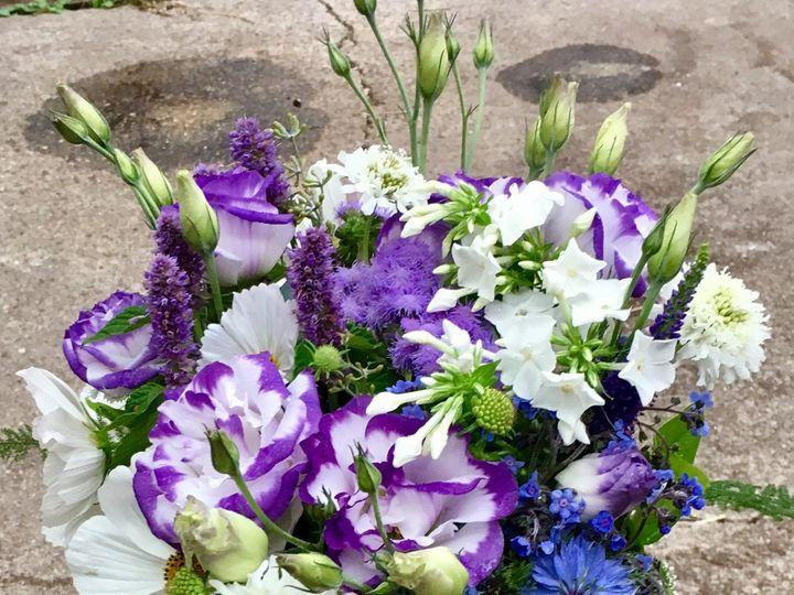 Tmx 1510260761960 Img8744 Ferrisburgh wedding florist
