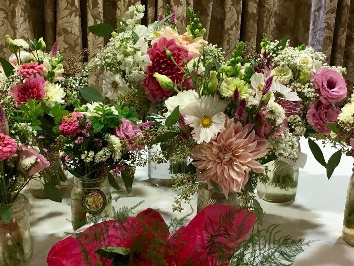 Tmx 1510261085255 Img0233 Ferrisburgh wedding florist