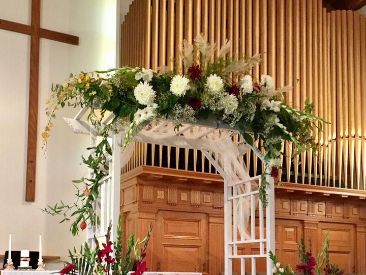 Tmx 1510261573091 Img0415 Ferrisburgh wedding florist