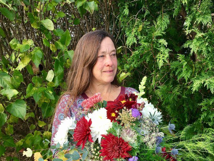 Tmx 1510261781105 Img0398 Ferrisburgh wedding florist