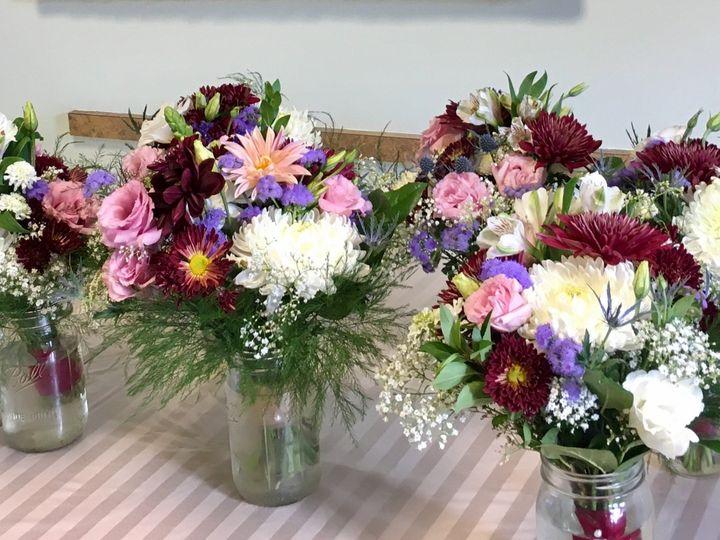 Tmx 1510262104975 Img0406 Ferrisburgh wedding florist