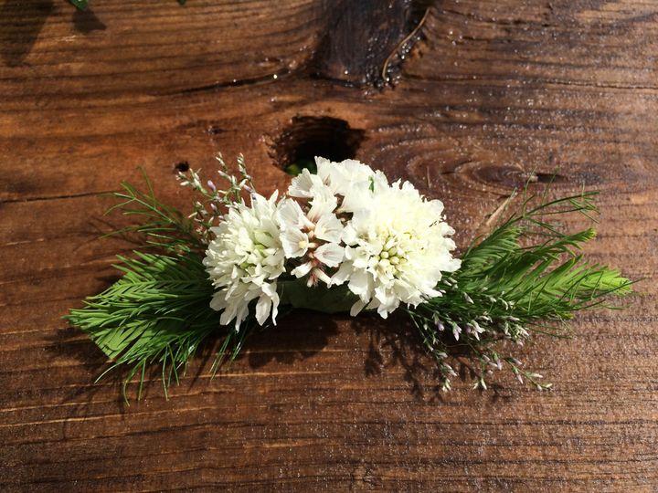 Tmx 1510358341473 Img9466 Ferrisburgh wedding florist