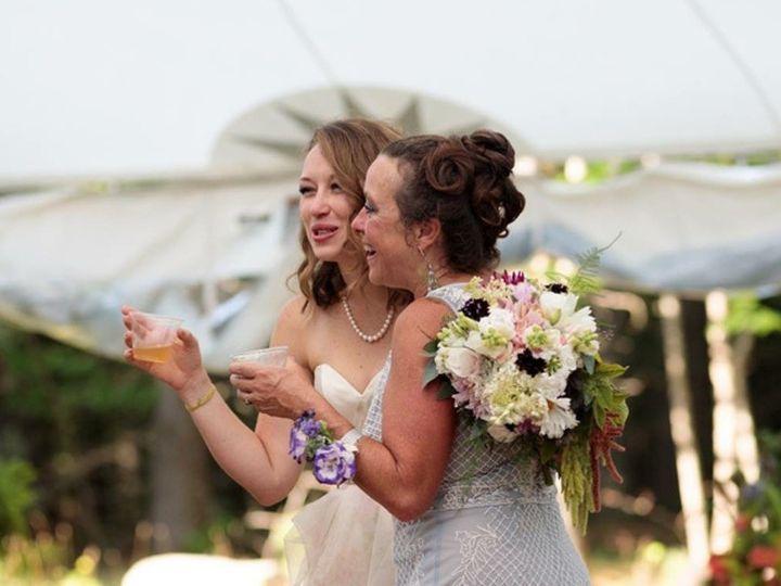 Tmx 1510358408821 Img9702 Ferrisburgh wedding florist