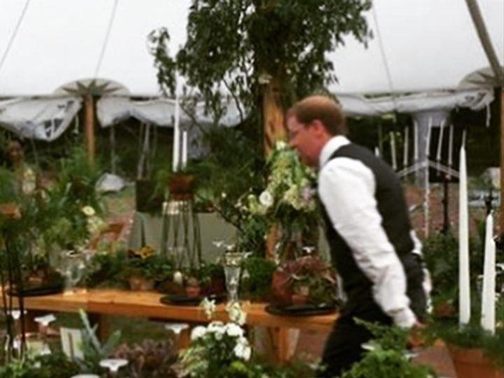Tmx 1510358963996 Img8906 Ferrisburgh wedding florist