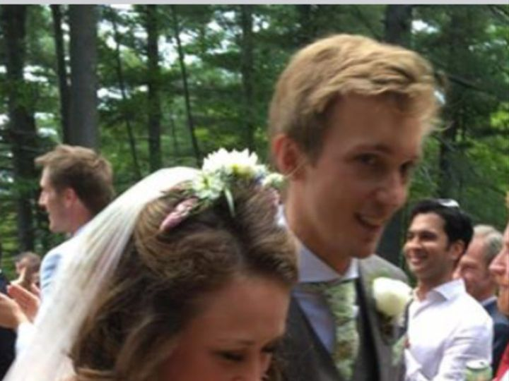 Tmx 1510359082378 Img9099 Ferrisburgh wedding florist