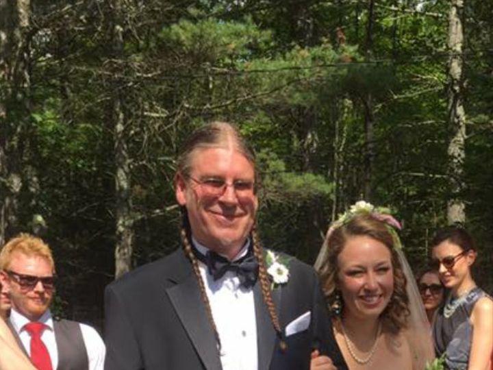 Tmx 1510359219255 Img9095 Ferrisburgh wedding florist