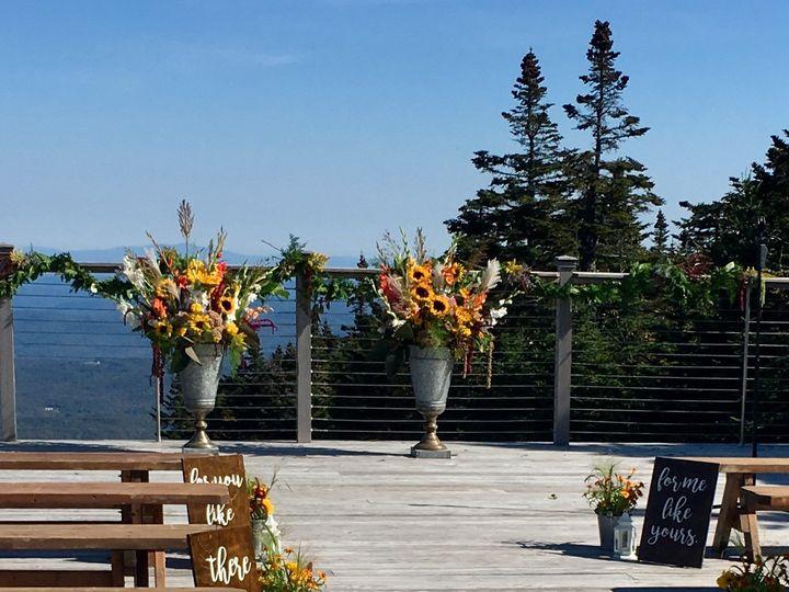 Tmx 1510359888658 Img9868 Ferrisburgh wedding florist