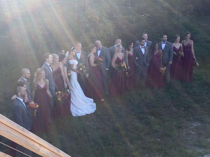 Tmx 1510360251159 Img9885 Ferrisburgh wedding florist