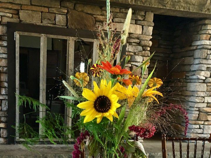 Tmx 1510360286560 Img9854 Ferrisburgh wedding florist