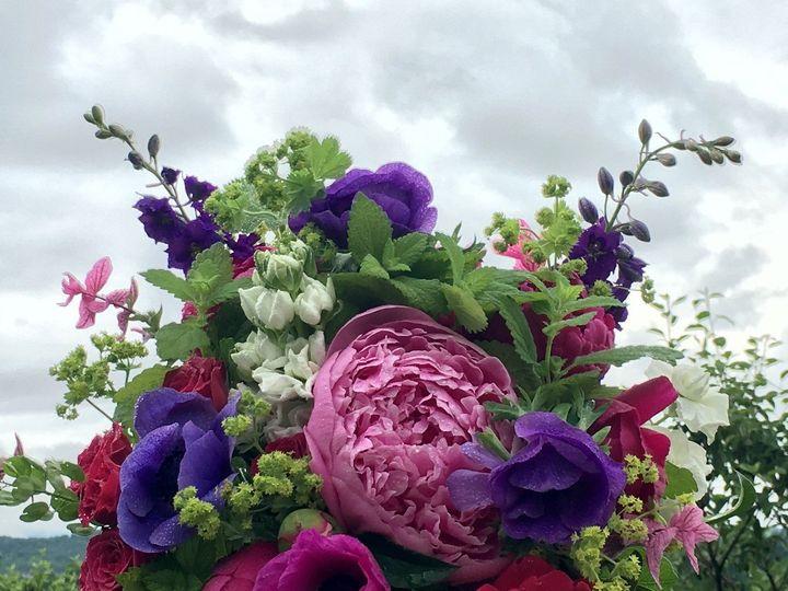 Tmx 1510361031889 Img7912 Ferrisburgh wedding florist