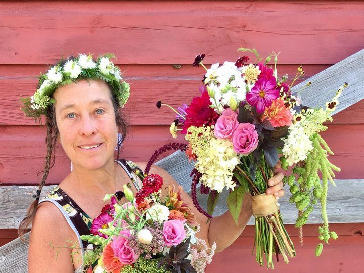 Tmx 1510361271578 Img9060 Ferrisburgh wedding florist