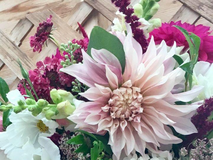 Tmx 1510361312343 Img9444 Ferrisburgh wedding florist