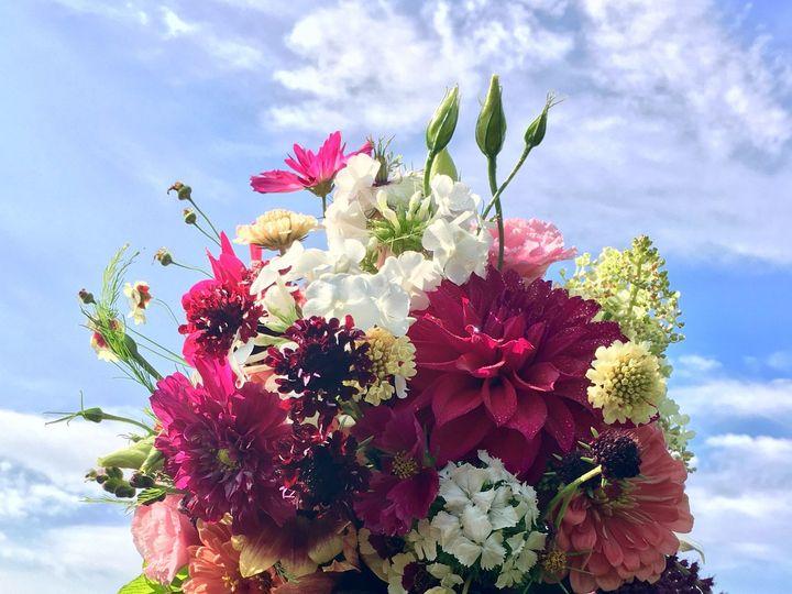 Tmx 1510361381944 Img9023 Ferrisburgh wedding florist